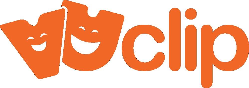 Vuclip Com