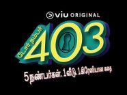 web site logo_2