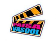 web site logo_20