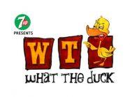 web site logo_25