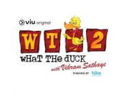 web site logo_26
